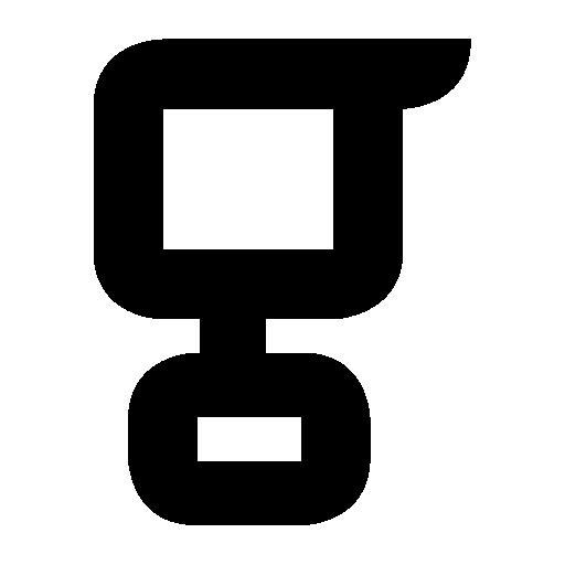 vertical_menu_area_bottom_logo